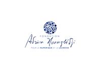Fondation-Adrien-Houngbédji